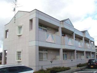 グランチェスタⅢ 賃貸アパート