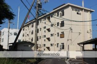 シーサイド福山Ⅰ 賃貸マンション