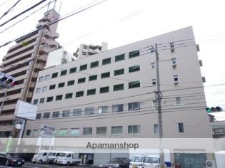 上田ビル 賃貸マンション