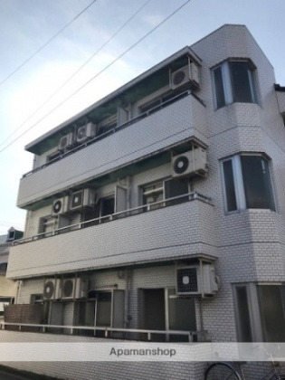 三篠ビル 賃貸マンション