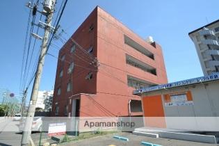 広島 徒歩10分 2階 3DK 賃貸マンション