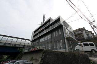 K・B・M高須 賃貸マンション
