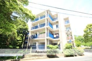 横川 徒歩19分 3階 2LDK 賃貸マンション
