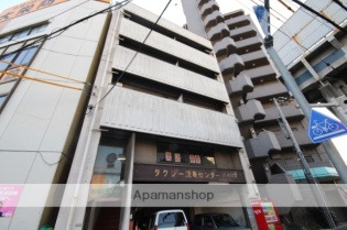 KAWABE451 賃貸マンション