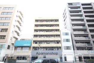 駅前通りTビル(旧パオビル大須賀85) 賃貸マンション
