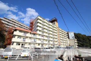 広島駅 徒歩23分 1階 3DK 賃貸マンション