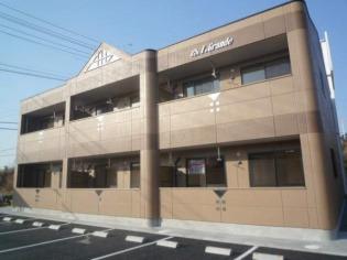 I・Grande 賃貸アパート