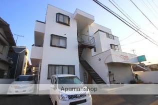 平田ビル 賃貸アパート