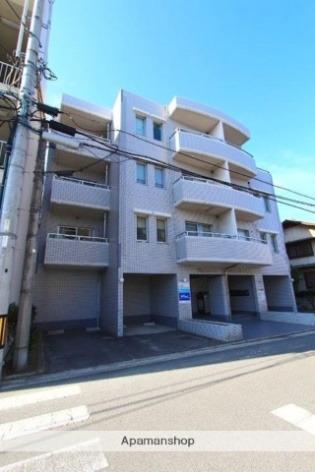 HEIGHTS MATSUSHIMA(ハイツ松島) 賃貸マンション