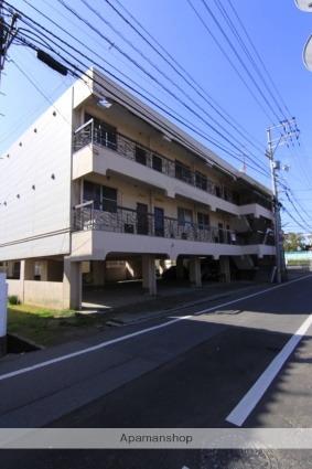 HYO-DORUⅡ 賃貸マンション