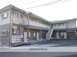 竹本ハウス 賃貸アパート
