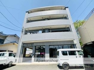 平井 徒歩3分 3階 2LDK 賃貸マンション