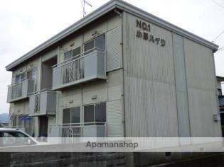 NO.1小野ハイツ 賃貸アパート