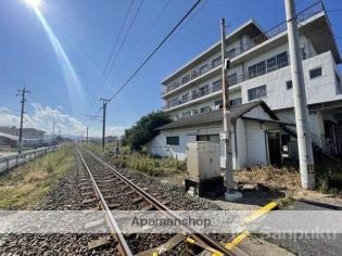 脇田アパート 賃貸アパート