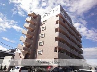 朝倉駅前 徒歩20分 2階 2K 賃貸マンション