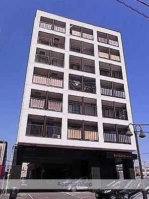 博多 徒歩8分 3階 1R 賃貸マンション