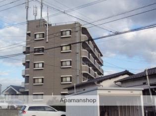 グリーンヒルズ東山Ⅱ 賃貸マンション