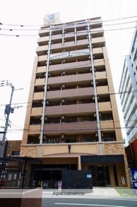 エステムコート博多駅前Ⅱセグティス 賃貸マンション