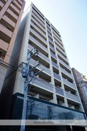 スカイコート博多駅前Ⅰ 賃貸マンション