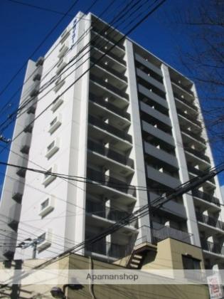博多 徒歩12分 2階 1K 賃貸マンション