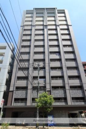 櫛原 徒歩9分 5階 1LDK 賃貸マンション