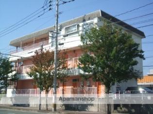 竹野屋ビル 賃貸アパート