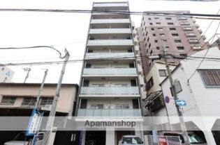 at.east 賃貸マンション