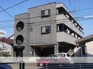 姪浜 徒歩11分 2階 1K 賃貸アパート