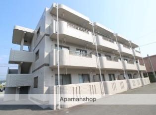 アルカディアⅠ 賃貸マンション