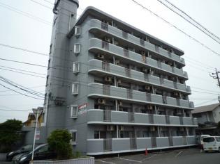 第3開世ビル 賃貸マンション