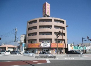 宮崎 バス5分 停歩5分 3階 1DK 賃貸マンション