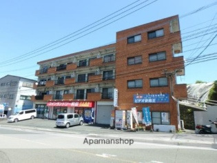 ノア和田町 賃貸マンション