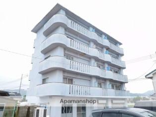 錦江 徒歩9分 4階 1LDK 賃貸マンション