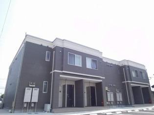 錦江 徒歩10分 1階 1LDK 賃貸アパート