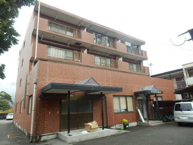 片浜 徒歩33分 3階 3LDK 賃貸マンション