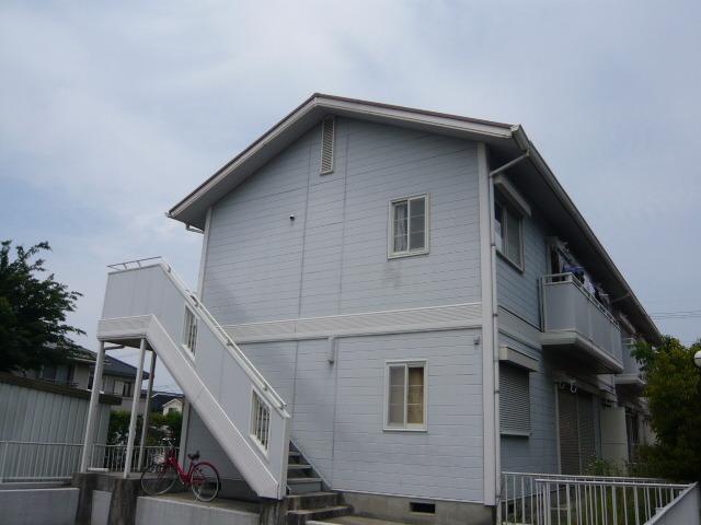 ハミング藤塚 賃貸アパート