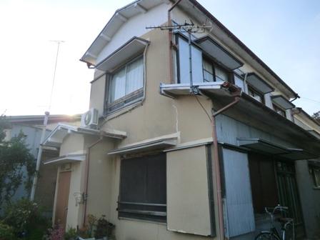 鈴木アパート 賃貸アパート