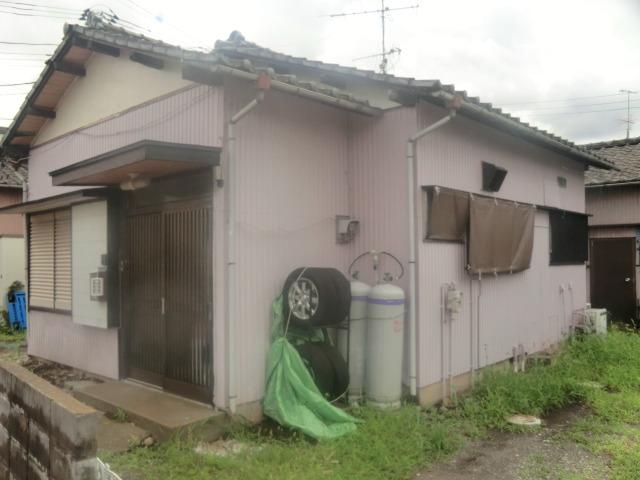 石川様貸家9 賃貸一戸建て