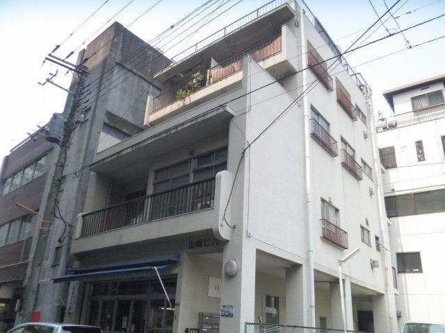 山崎ビル 賃貸マンション