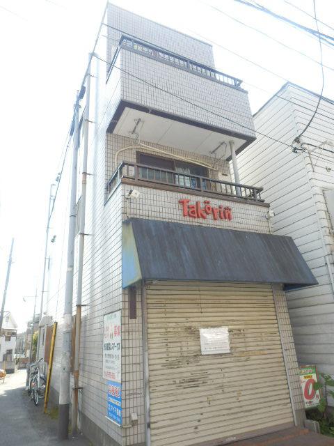 シュロス飯田Ⅱ 賃貸マンション