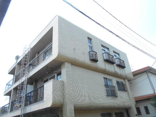 長沢ハイツ 賃貸アパート