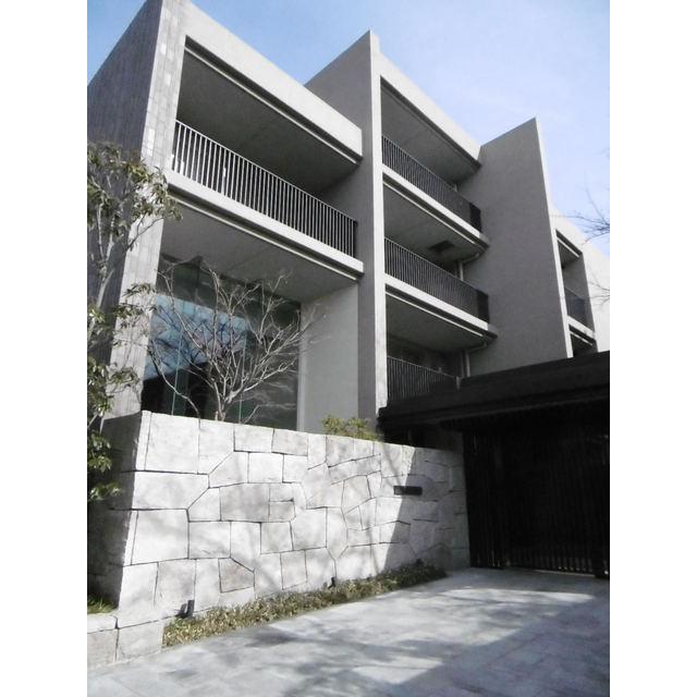 ザ・パークハウス鎌倉二階堂 賃貸マンション