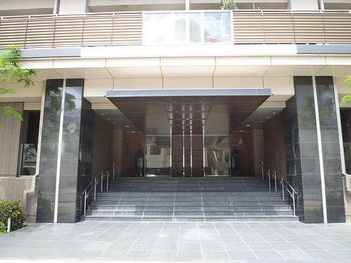 プレミスト牧志タワー国際通り 賃貸マンション