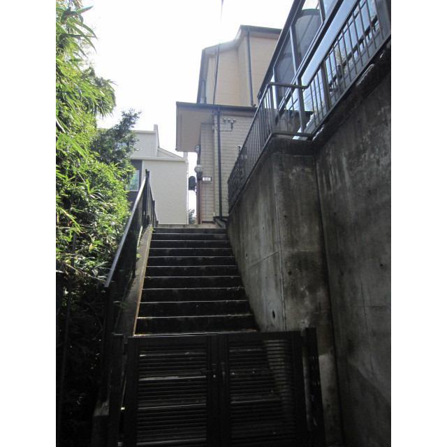 滝頭1丁目貸家 賃貸一戸建て