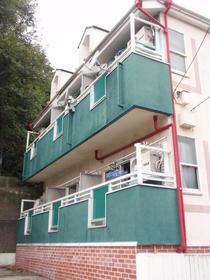 SIDE 7 賃貸アパート