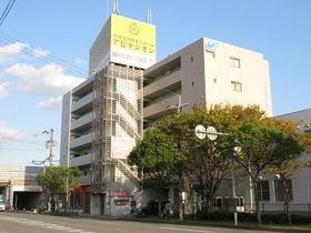 エコノテレステーション11 賃貸マンション
