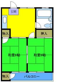 元山増田ビル 賃貸マンション