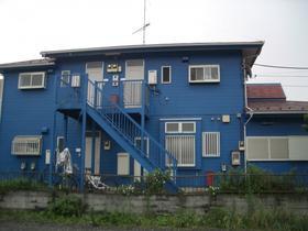 レピュートムラタⅡ 賃貸アパート