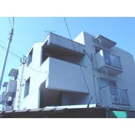 松尾コーポ 賃貸アパート