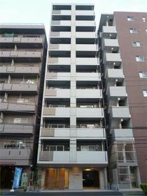 メイクスデザイン横浜阪東橋 賃貸マンション